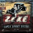 Zeke - Super Sound Racing