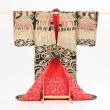 「四十八茶百鼠」 日本の美意識 《転載ご自由に》