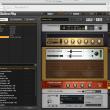 Guitar Rig 4 Elements!