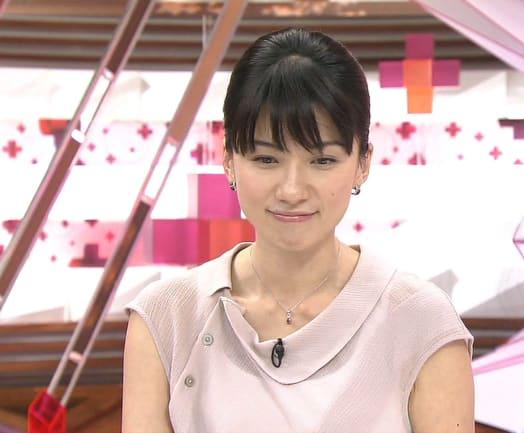 梅津弥英子の画像 p1_19