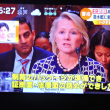 7/27 トランプの気の弱さが招いた北朝鮮の増長