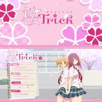 ��Trick��BD��1��