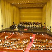 ブラスに酔った夜〜横須賀音楽隊 ふれあいコンサート2016