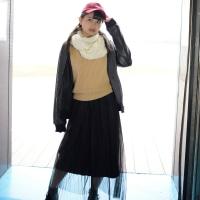 神田ゆりかさんを撮影させて頂きました。