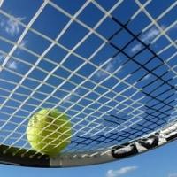 テニスの話のつづき