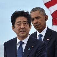 安倍首相がハワイ真珠湾に慰霊 「寛容の大切さ」「和解の力」を説く前にすべきこととは