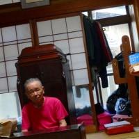 9条ネット・滋賀 第50回 学習会