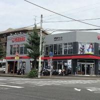 レンタルバイクは当店ホームページからご予約できます!(ヤマハ・YSP大分)