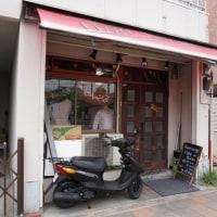 らぁめん夢@東神奈川 注射器が出てくる謎のラーメン店はあの名店出身だった!