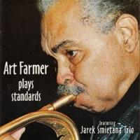 art farmer/ plays standards