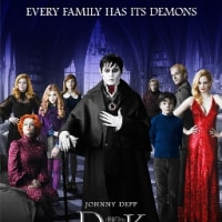 �إ�����������ɥ���DARK SHADOWS�٤�ѤƤ��ޤ�����