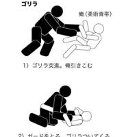 6月23日 昭和新山と熊の話いろいろ