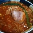 我が家一番人気の担々麺