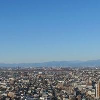 2016/12 定点観測所