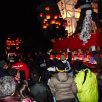 軽井沢のいろいろ 軽井沢周辺の冬のお祭り