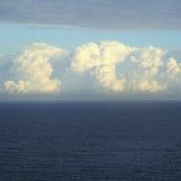 四角の世界(空海)