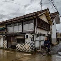 喜多方へ行って見た 福島県喜多方市-6