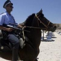 �� UK Tunisian death toll 'will top 30' Tunisian beach.BBC ���դλ�٤