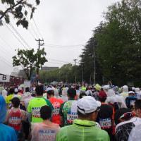 第27回仙台国際ハーフマラソン