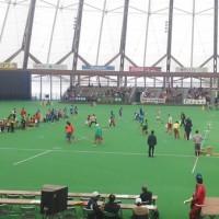 地区対抗体育祭4