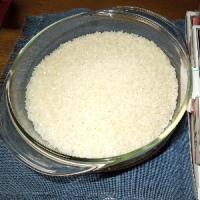 美味!ピカピカの新米おむすびとお稲荷さん/今年の稲刈り終了しました。