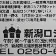 新潟ロシア村の記録 41(1995-5)