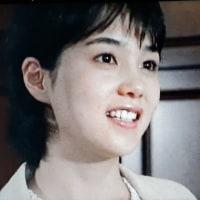 『西部警察スペシャル/大門死す!男達よ永遠に…』(前篇)