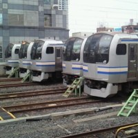 普段の何気ない生活を愉しもう~『小田急なのにJRの発車ベルが??』~発車ベルと接近ベルを愉しむ