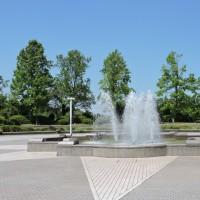 日本共産党河内長野市会議員団のホームページでごらん下さい