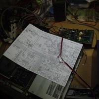 TS-930S ���� ����2