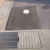こ-長岡京市公共下水道使用料徴収条例(昭和54年条例第33号)の巻