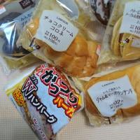パン祭り~