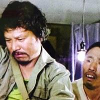 大都会〜闘いの日々〜第23話『山谷ブルース』