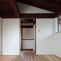 日本の美を伝えたいー鎌倉設計工房の仕事 188