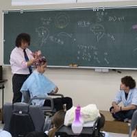 髪様シャンプー(゚∀゚)