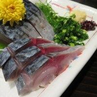 今年はカキ食いのペースがヤバい(^^ゞ @魚や・新橋
