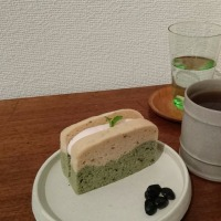 時々カフェ