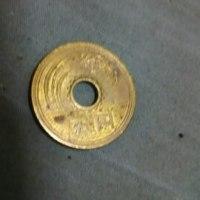 5円玉と方位計1つで運勢アップ出来ます⁉