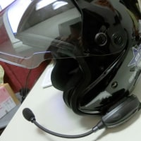 バイク無線 VOX運用