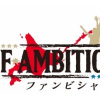 F★AMBITIOUS