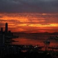 中国返還20年、香港に再び求められる「進化」・・・でも中国自身が崩壊しているから厳しい?