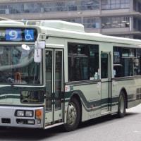 京市交 2093