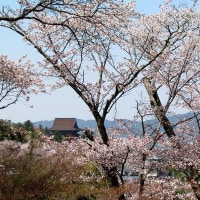 奈良のよしのへ