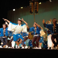祝! 新粋連 10周年記念公演 2005-11-03