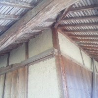 部屋の中の家具・家電の風水的レイアウト