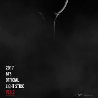 BTS 本日のツイート(2017.1.17)
