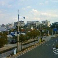 歩道橋FILE(番外編81)