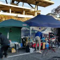 A&F 24時間耐久MTBCUP in サイクルスポーツセンター2016 参戦してきました!!