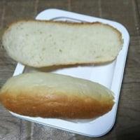 パンを作りました♪♪♪