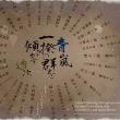●挿絵俳句0335・青嵐・透次0349・2017-06-17(土)